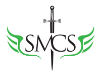 Saint Michael Catholic School